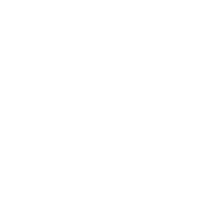 Gympark Fitness